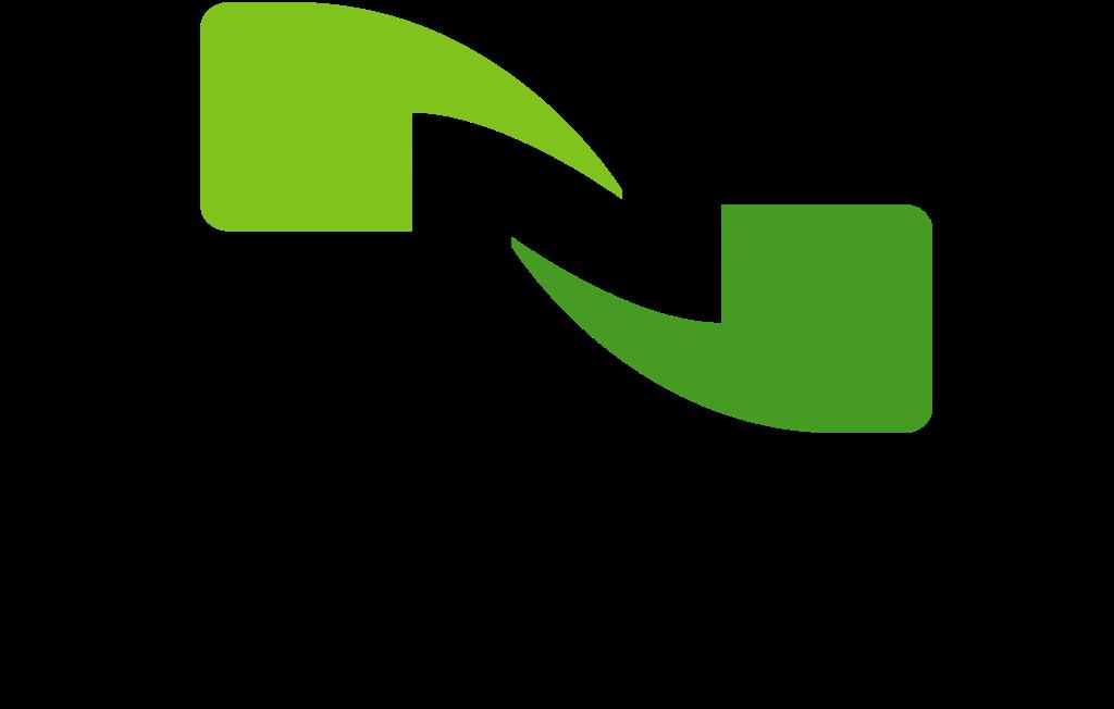 logo-nuance.png