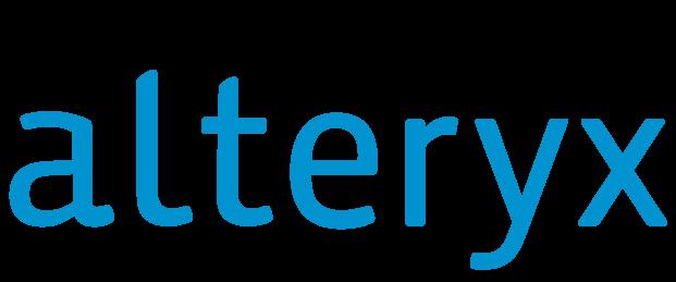 alteryx_logo_blue-01-01 (1).png