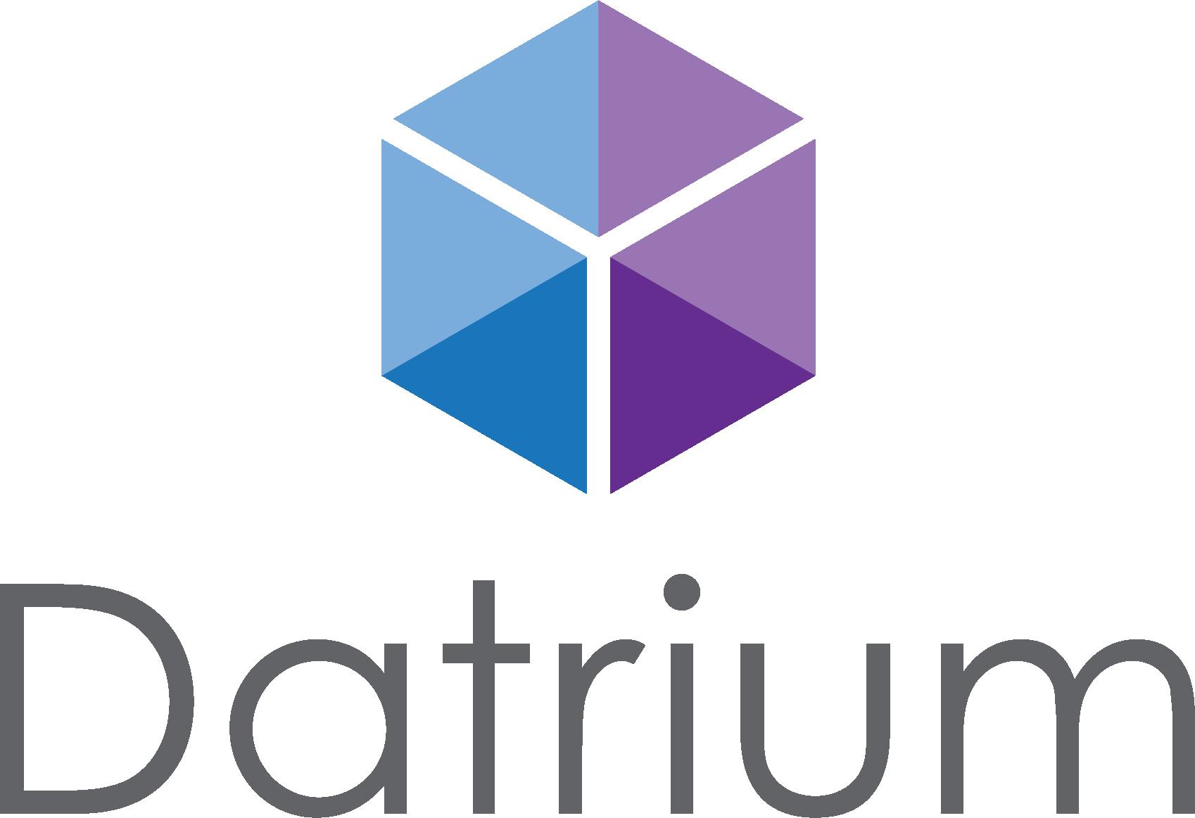 datrium-logo3clr-v-rgb-logo_1.png