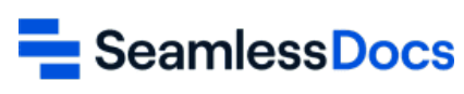 seamlessdocs.png