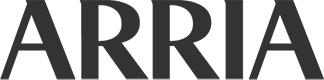 Arria-microsite.png