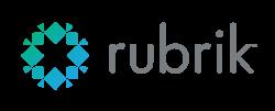 Rubrik-logo-horizontal-large.png_250.png