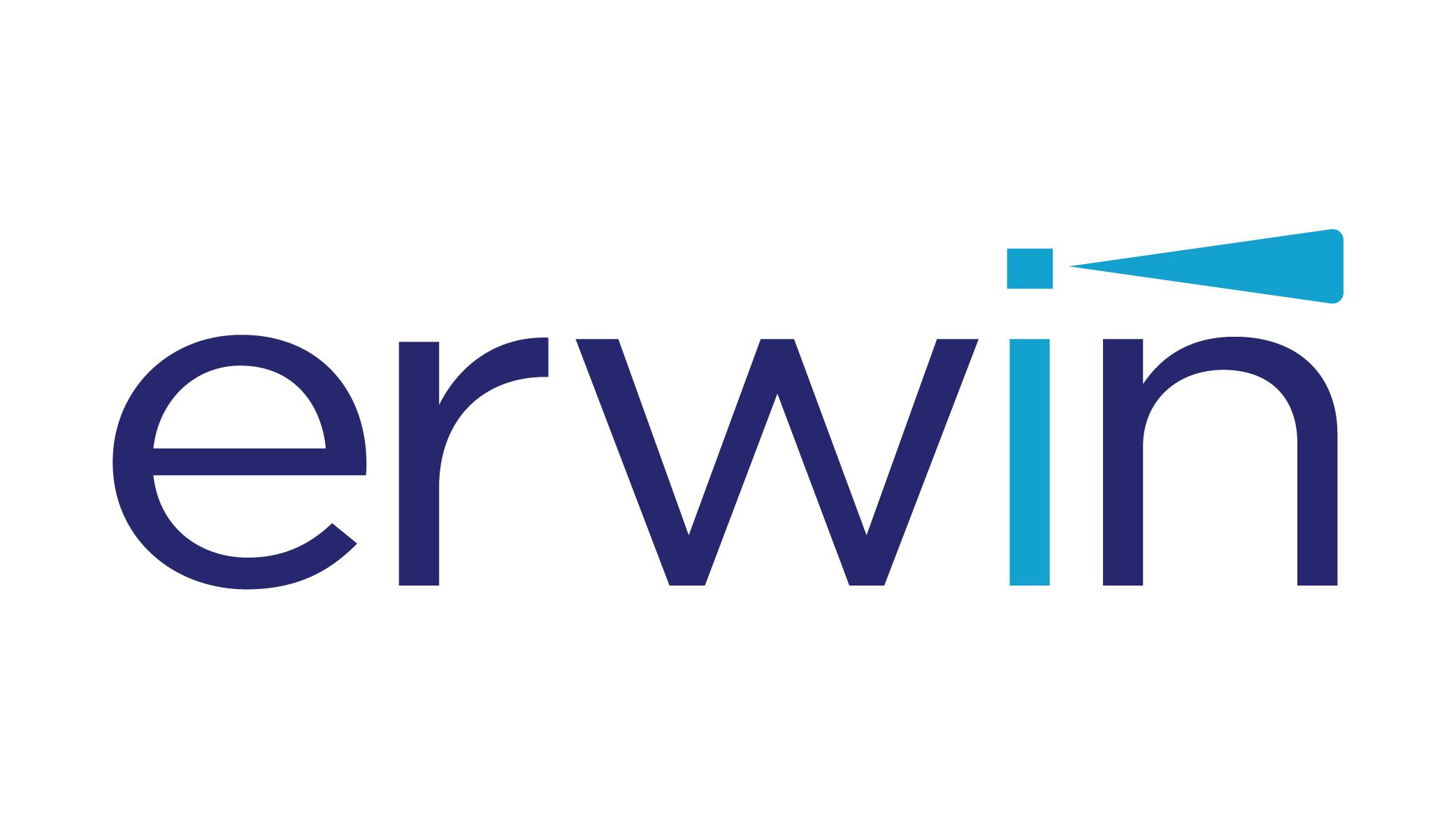 erwin-logo-2016_v4.png_3.png
