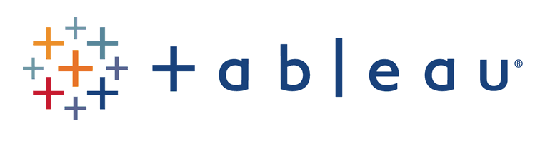 tableau-software-logo.png_final.png